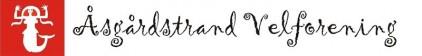 sg_Velforening_logo