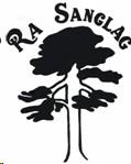 Ra Sanglag logo