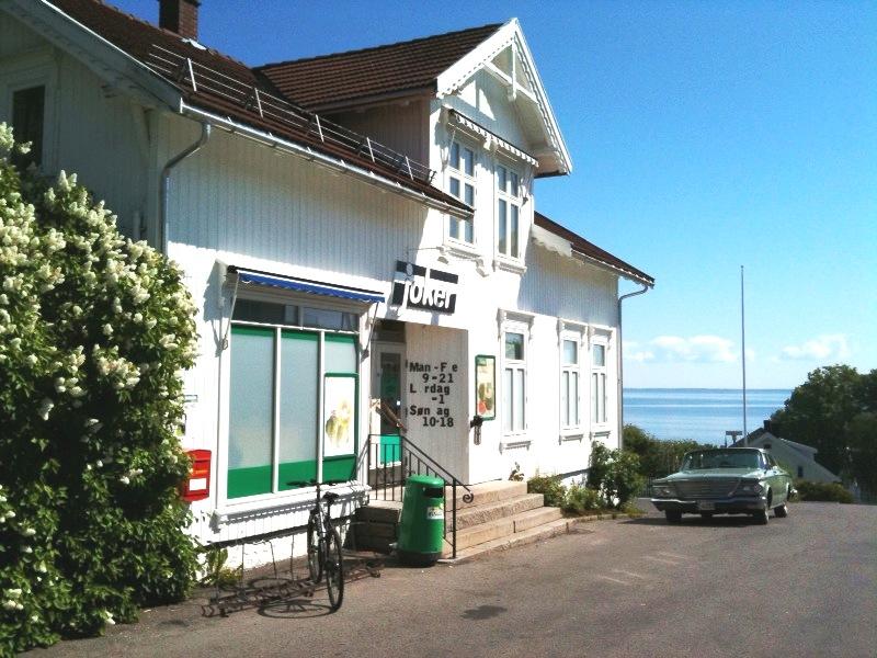 møtesteder på nett Åsgårdstrand