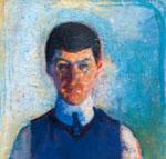 Ludvig_Karsten_Selvportrett_1912