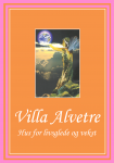 logo-Villa-Alvetre