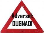 Advarsel_dugnad