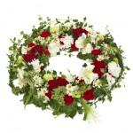Blomsterkrans2