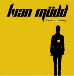 Ivan Mudd1