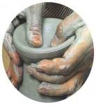 Keramikkurs2