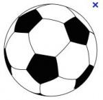 Fotball2