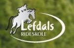 Lefdals Rideskole