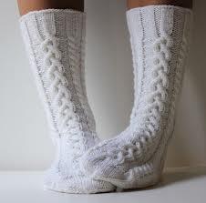 sokker1