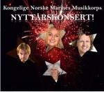 Nyttårkonsert