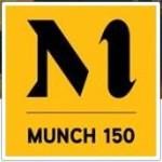 Munch_150