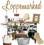 loppemarked2JPG