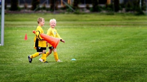 Åsgårdstrand Idrettsforening2