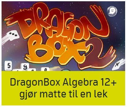 dragonbox2