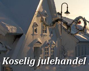 Åsg-julehandel2