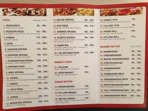 ExpressPizza01