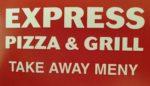 ExpressPizza03