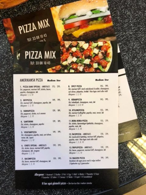 PizzaMix2