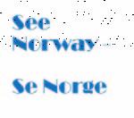 See_Norway