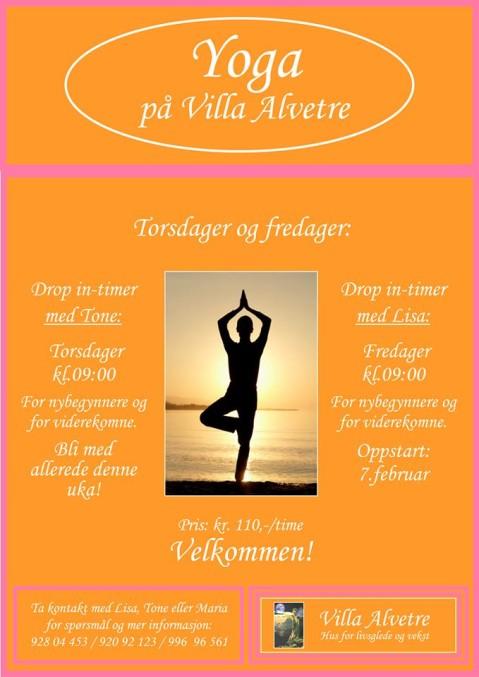 Alvetre_Yoga