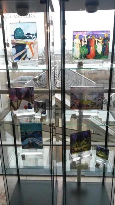 glasskunst1