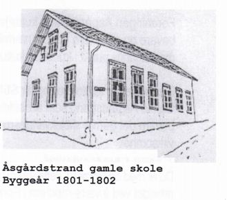 Åsg-gml-skole