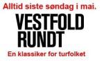 VestfoldRundt
