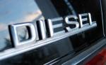 diesel2