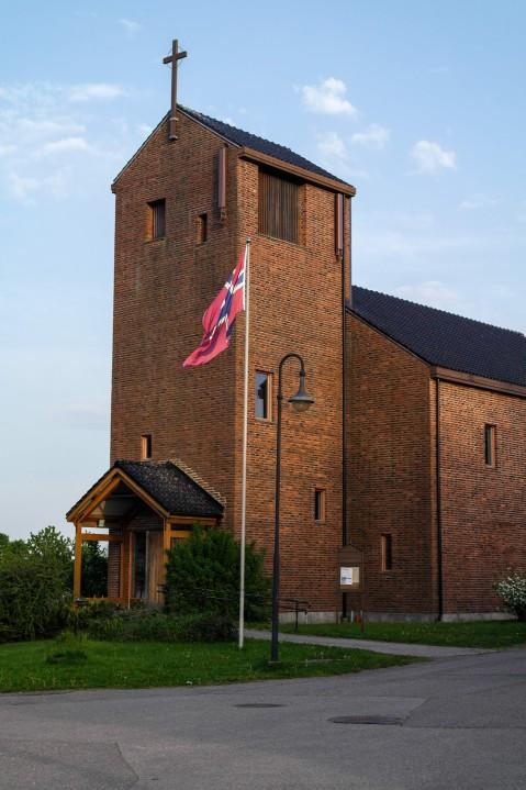 _Åsg-st-kirke-02