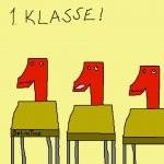 1klasse