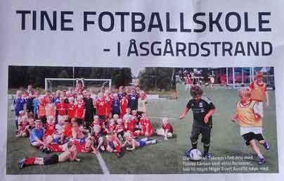Fotballskole_Åsg1