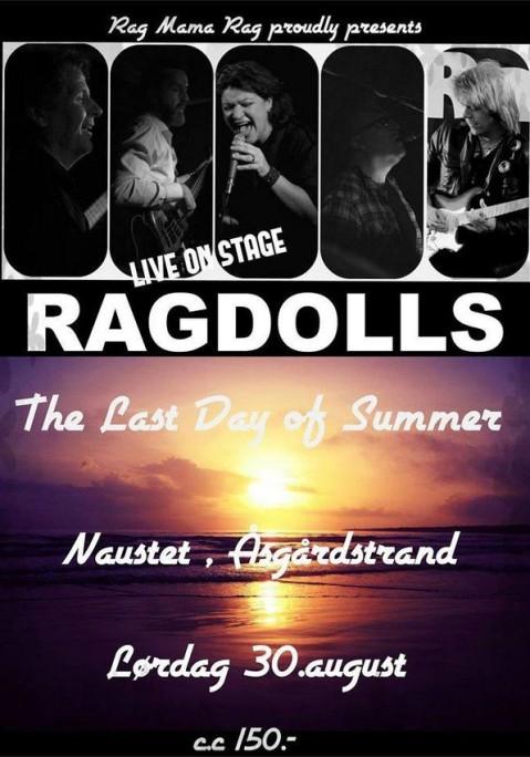 Ragdolls3