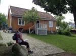 munch hus2