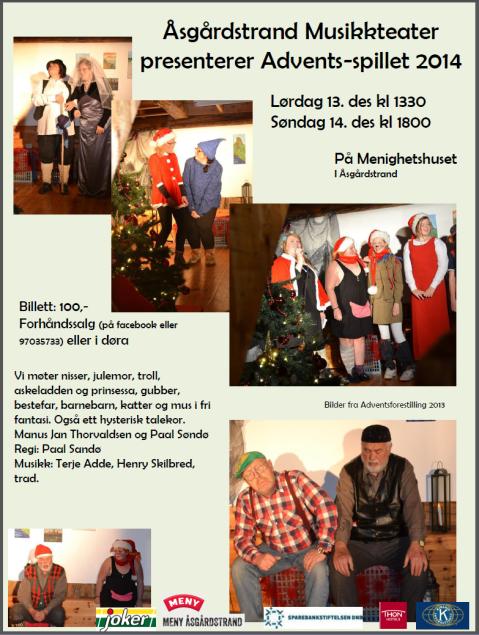 ÅRM_julen2014
