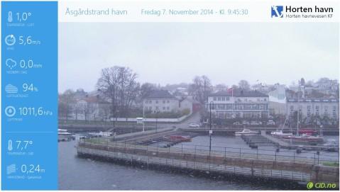 Åsg_havn