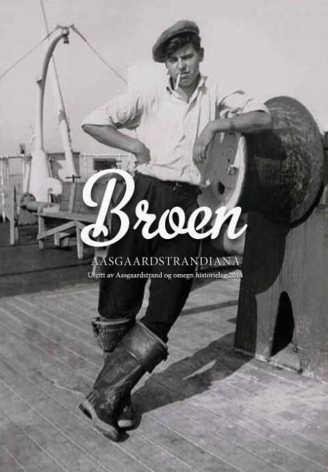 Broen_2014