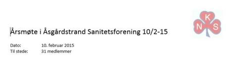 årsmøte_åsg-sanitet