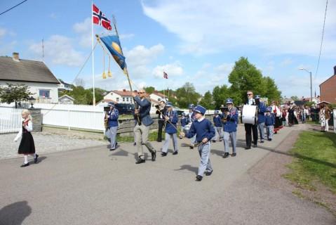 Åsg-skolekorps1