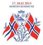 170515_logo