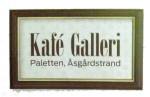 KafeGalleriLogo