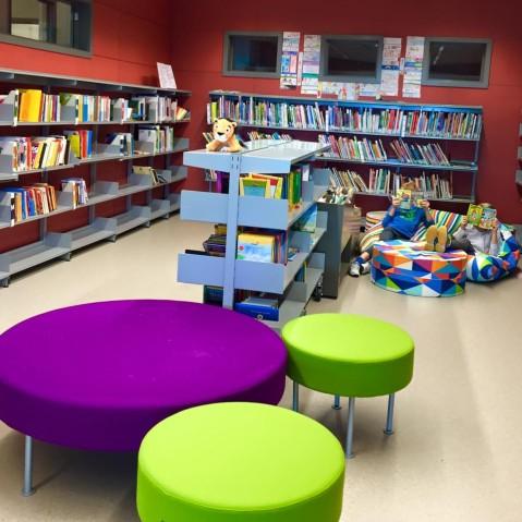 Åsg_bibliotek