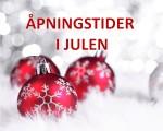 åpningstider-i-julen