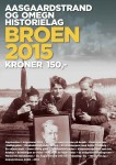 Broen2015