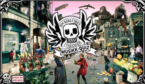 musikkquiz2