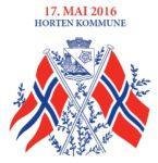 17mai2016_logo