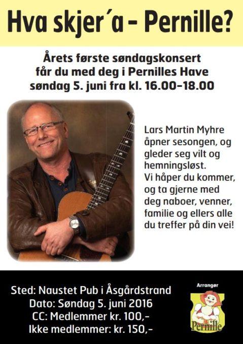 Lars Martin Myhre2