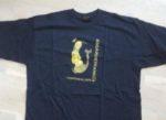 T-skjorte2