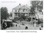 grand_hotell