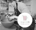 ingrid_keramikk
