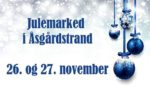 julemarked_asg
