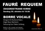 requiem-borre-vocale
